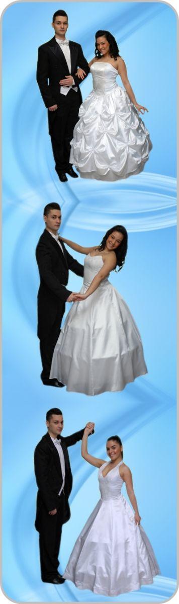 c6c35c8c80 Frakk kölcsönzés - frakk ruha, keringő ruha, palotás ruha, nyitótánc,  ruhakölcsönzés, táncruha kölcsönzés,alkalmi ruhák, gólyabál, jelmezek,  magyaros ruhák, ...