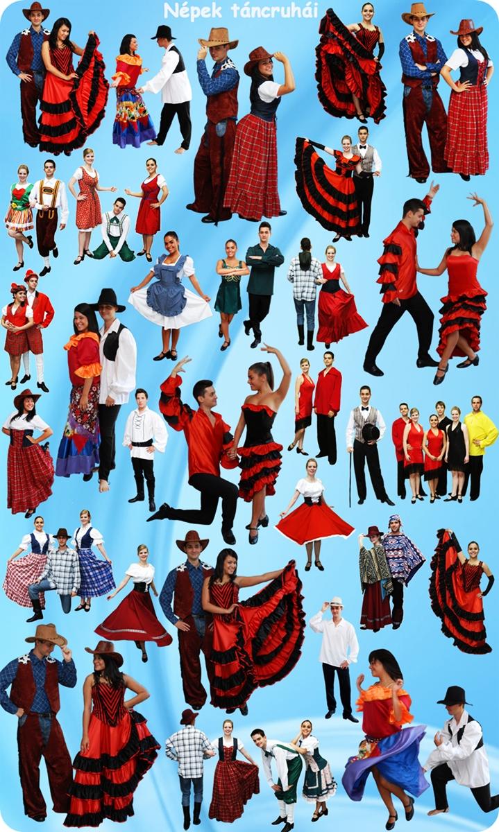 d2d486996e Népek ruhái - táncruha kölcsönző, sárgulás, gólyabáli nyitótánc ruhák,  szalagavatói táncruhák, keringő ruha kölcsönzés, frakk, táncruha varrás,  paraszti-, ...
